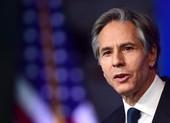 Mỹ sắp công bố chiến lược toàn diện mới cho khu vực Ấn Độ Dương-Thái Bình Dương