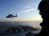 Khả năng liên minh AUKUS kéo Trung Quốc vào cuộc đua chống tàu ngầm