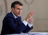 Đến lượt Pháp tăng gấp đôi viện trợ vaccine COVID-19 cho các nước