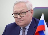 Nga lo ngại AUKUS vi phạm cơ chế không phổ biến vũ khí hạt nhân