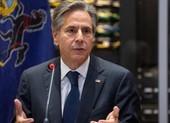 Ngoại trưởng Mỹ sắp có chuyến thăm 'sửa chữa quan hệ' đến Pháp liên quan AUKUS
