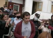 'Đào sâu' vụ đầu độc ông Navalny, tổng biên tập The Insider nói bị Nga truy nã