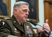 TQ từng lo ngại Mỹ khiêu khích, kích động buộc mình trả đũa đi tới chiến tranh?