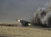 Khối SCO do Nga-TQ lãnh đạo tập trận đối phó nguy cơ bị tấn công bằng UAV