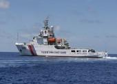 Malaysia triệu tập đại sứ TQ để phản đối tàu nước này hoạt động tại Biển Đông