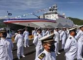 Đài Loan: Trung Quốc có khả năng 'tấn công tổng lực' hòn đảo vào năm 2025