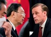 Chuyên gia phân tích khả năng Mỹ - Trung Quốc hạ nhiệt