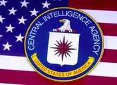 Điện mật: Hàng chục nguồn tin của CIA tại nước ngoài bị bắt, giết, bị chiêu hồi