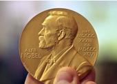 Điểm qua một số ứng viên tiềm năng cho Giải Nobel danh giá năm 2021