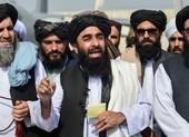 Phái đoàn Mỹ, đại diện cấp cao Taliban sắp có cuộc gặp đầu tiên ở Qatar