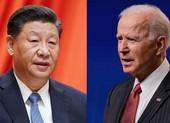 Xung đột hay ổn định, lựa chọn nào cho ngoại giao Trung - Mỹ?