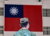Đặc nhiệm, lính thủy đánh bộ Mỹ bí mật huấn luyện giúp Đài Loan đối phó TQ?