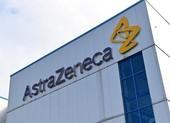 Thuốc AstraZeneca 'giảm phân nửa nguy cơ tử vong' do COVID-19