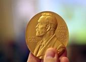 Nhận diện điểm tương đồng của bốn giải Nobel tính đến lúc này