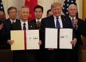 Trung Quốc thúc giục bỏ thuế quan, Mỹ không vội