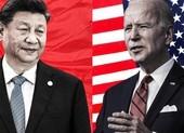 'Trung Quốc không nên quá lạc quan về dấu hiệu tan băng trong quan hệ với Mỹ'