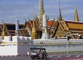 Du khách tiêm đầy đủ vaccine COVID-19 không phải cách ly khi đến Thái Lan