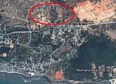Bình Thuận thu hồi 37 ha 'đất vàng' vì không đóng tiền ký quỹ