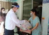 TP.HCM sẽ chi gói hỗ trợ đợt 3 cho dân lân cận ngày 1-10