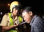 WHO tại Việt Nam nói về việc kiểm tra nồng độ cồn