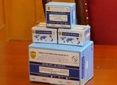 Việt Nam sản xuất bộ kit phát hiện virus SARS-CoV-2