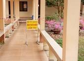 Sa Đéc: Cách ly phụ nữ đi chung chuyến bay với bệnh nhân 34