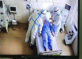 Thêm 2 bệnh nhân COVID-19 tử vong, ca thứ 52, 53 cả nước