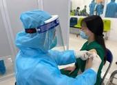 Bộ Y tế: Xin cấp phép khẩn cấp vaccine là nóng vội, chưa đủ cơ sở khoa học