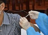 Chuẩn bị tiêm đủ 2 mũi vaccine cho 8 triệu học sinh từ 12-17 tuổi