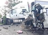 Vụ tai nạn 13 người chết: 'Nguyên do ban đầu, lỗi từ xe khách'