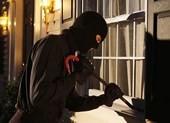 Đi du xuân, nhiều hộ dân bị trộm đột nhập lấy hơn 6 tỉ