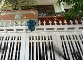 Vợ ông Nguyễn Hữu Linh tố cáo bị xúc phạm, nhà bị xịt sơn