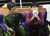 Đà Nẵng: Cả trăm người tìm thanh niên ngáo đá nhảy xuống vực