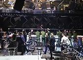 75 người dương tính ma túy trong vũ trường New Phương Đông