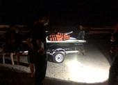 Đà Nẵng: 2 học sinh tắm biển bị đuối nước mất tích