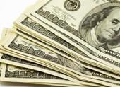 Giám đốc người Hàn Quốc trình báo mất 8.000 USD trên ô tô