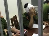 2 công an Đà Nẵng bị nhóm thanh niên tấn công phải nhập viện