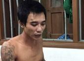 Bắt khẩn cấp người chém 2 công an ở Đà Nẵng