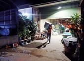 Người thu gom gần 800 kg khẩu trang ở Bình Chánh khai gì?