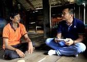 Khởi tố 4 cán bộ liên quan lừa đảo đất đai ở Gia Lai