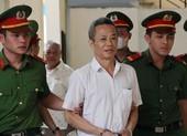 Vụ cựu bí thư Bến Cát: Các bị cáo tiếp tục kêu oan