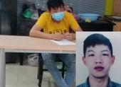 Truy tố kẻ chủ mưu đưa người Trung Quốc nhập cảnh trái phép