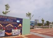Đà Nẵng tạm dừng làm phố đi bộ và chợ đêm Bạch Đằng