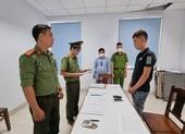 Điều tra đường dây đưa người nhập cảnh lậu vào Đà Nẵng