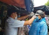 Đà Nẵng: Xử nghiêm các trường hợp vi phạm quy định chống dịch