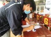 Đà Nẵng: Người chưa tiêm vaccine vẫn được vào TP lưu trú