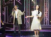 Yến Trang 'bái phục' cặp đôi triệu view Đức Vĩnh - Quỳnh Anh