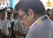 Thị trưởng Philippines, đồng minh ông Duterte, bị bắn tỉa chết