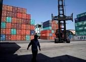 Đánh thuế 16 tỉ USD, Mỹ không lùi bước trước Trung Quốc