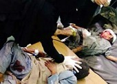 LHQ: Đã quá đủ! Phải điều tra không kích Yemen 50 trẻ em chết